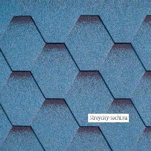 Мозаику на плиточный клей
