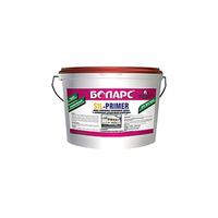 Боларс грунт Sil-primer (5 кг)