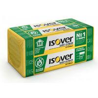 Isover Оптимал теплоизоляционные плиты