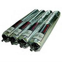 Техно-Николь №70 герметик полиуретановый (среднемодульный), 600 мл