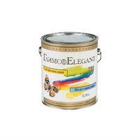 Глимс-Elegant супералкидная полуглянцевая краска база для светлых тонов (3,78 л)