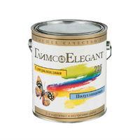Глимс-Elegant супералкидная полуглянцевая краска белая (18,9 л)