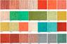 Боларс декоративная штукатурка Mineral-S Bark 2,0 (45 кг)