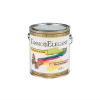 """Глимс-Elegant супералкидная полуматовая """"яичная скорлупа"""" краска база для тёмных тонов (3,78 л)"""