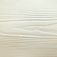 Cedral wood (Кедрал под дерево) C02 Солнечный лес