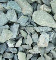 Камень бутовый фр.100-300мм  (куб. м)
