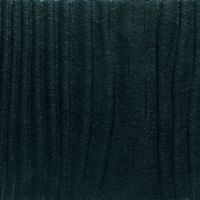 Cedral wood (Кедрал под дерево) C19 Грозовой океан
