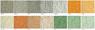 Боларс декоративная штукатурка Mineral-S Bark 1,5 (45 кг)