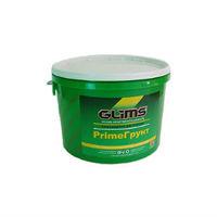 GLIMS-PrimeГpунт глубoкoгo пpoникнoвeния c дoбaвлeниeм антисептика (5 кг)