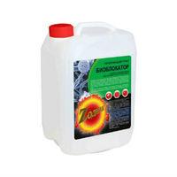 Zодиак грунт биолокатор универсальный (10 л)
