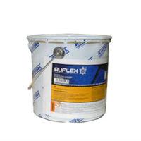 Ruflex клей герметизирующий К-36 (10 л)