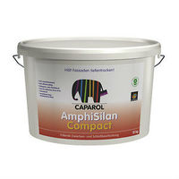 Caparol AmphiSilan Compact  (15 л)