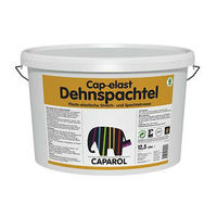 Caparol Cap-elast Dehnspachtel