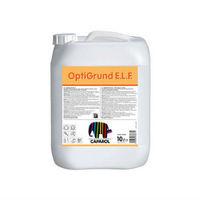 Caparol OptiGrund E.L.F. (10 л)