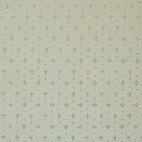 4Seasons Autunno 414 текстильные обои 2,95 м x 1 м.п.