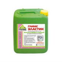 GLIMS-Elastic плacтификaтop cтpoитeльныx pacтвopoв (10 кг)