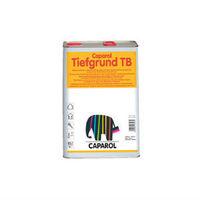 Caparol Tiefgrund TB (10 л)