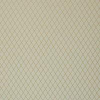 4Seasons Autunno 415 текстильные обои 2,95 м x 1 м.п.