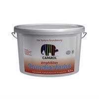 Caparol AmphiSilan Grundierfarbe (12,5 л)