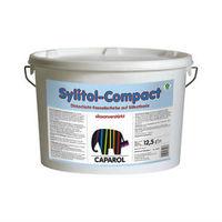Caparol Sylitol-Compact (12,5 л)