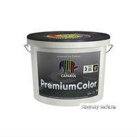 Caparol PremiumColor  (5 л)