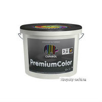 Caparol PremiumColor  (2,5 л)