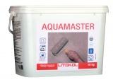 Гидроизоляционный состав AQUAMASTER (10кг)