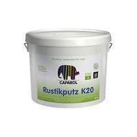 Caparol Caparol Rustikputz K 20
