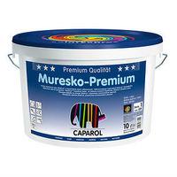 Caparol Muresko-Premium  База 1 (10 л)