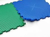 Напольное покрытие из ПВХ  Factor super(10мм) (м2)