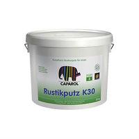 Caparol Caparol Rustikputz K 30