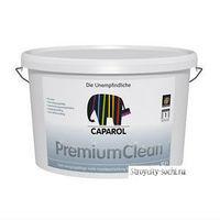 Caparol PremiumClean  (5 л)