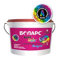 Боларс краска для колеровки BaseColor база А (15 кг)