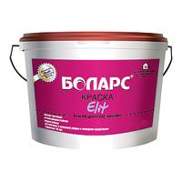Боларс краска Элит водно-дисперсионная (15 кг)