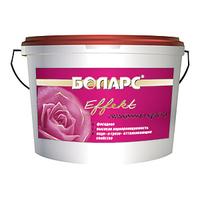 Боларс Effekt силиконовая краска (15 кг)