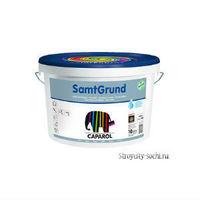 Caparol SamtGrund (2,5 л)