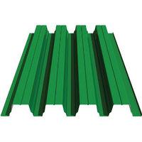 Металл Профиль профилированный лист H-75х750