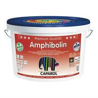 Caparol Amphibolin Для безвоздушного напыления Airfix (25 л)