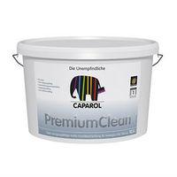 Caparol PremiumClean  (12,5 л)