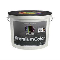 Caparol PremiumColor  (12,5 л)