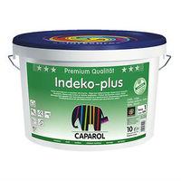 Caparol Indeko-plus Стандартный материал (10 л)