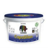 Caparol CapaSilan Упаковка для безвоздушного напыления  (25 л)