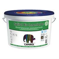 Caparol Sylitol Bio Innenfarbe  Стандартная упаковка (12.5 л)