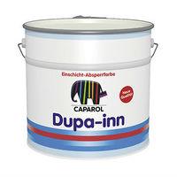 Caparol Dupa-inn (12,5 л)