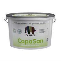 Caparol CapaSan Стандартный материал (12,5 л)
