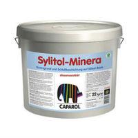 Caparol Sylitol-Minera (22 кг)