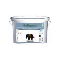 Caparol Caparol-Haftgrund LF (12,5 л)