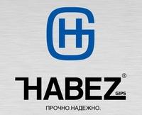 МОНТАЖНО-ШТУКАТУРНЫЙ КЛЕЙ HABEZ-ТЕПЛОКОМ 25