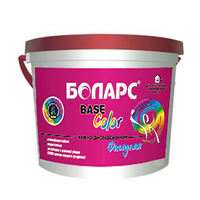 Боларс краска для колеровки BaseColor база А (28 кг)