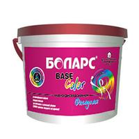 Боларс краска для колеровки BaseColor база С (28 кг)